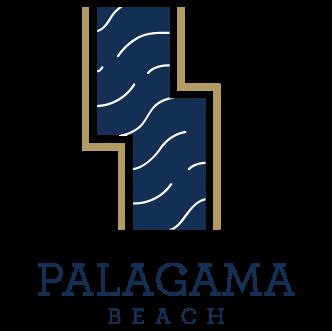 Palagama Beach